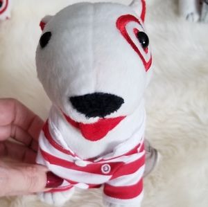 Target Other - Official Target puppies